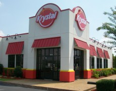 Krystal's Restaurants