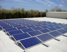 Solar Engineering Design Services